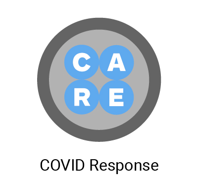 dashboard-panels-covid-response