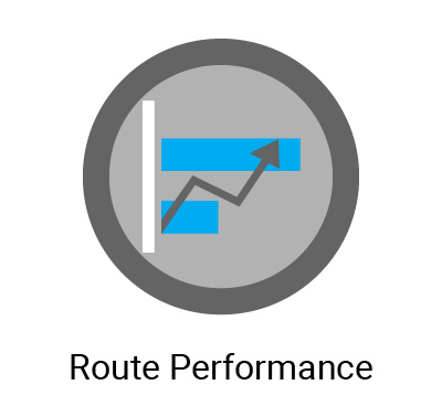dashboard-panels-route-performance