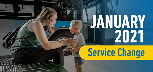 January-2021-Service-Change-Homepage-News-banner