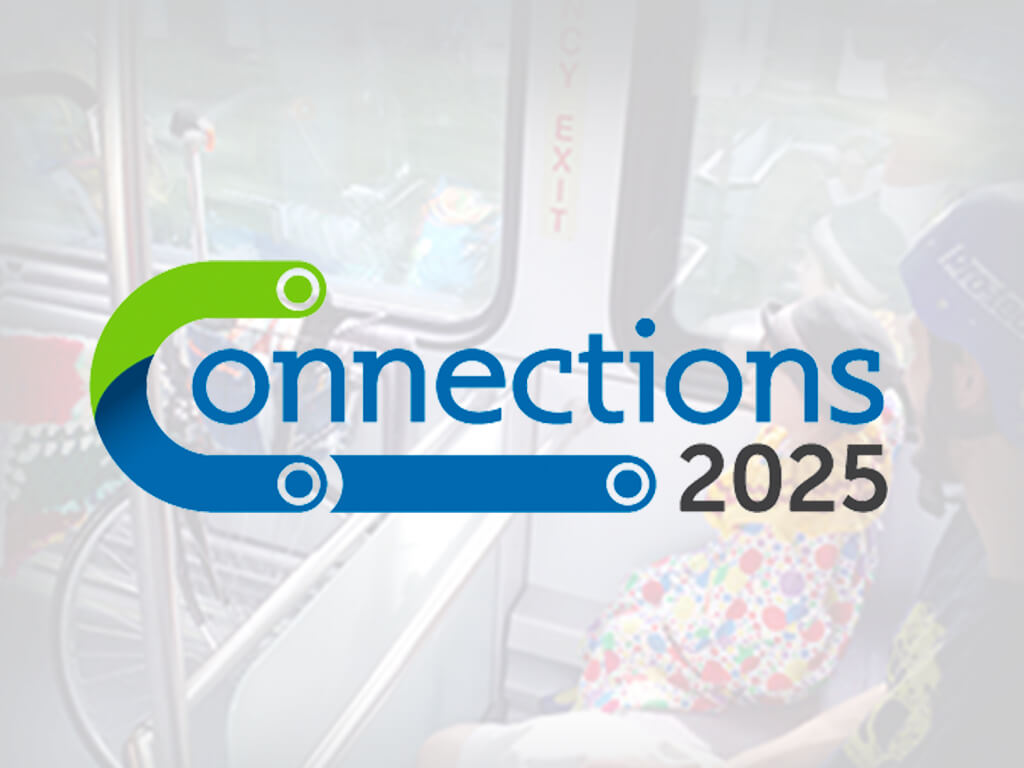 major-projects-connections-2025