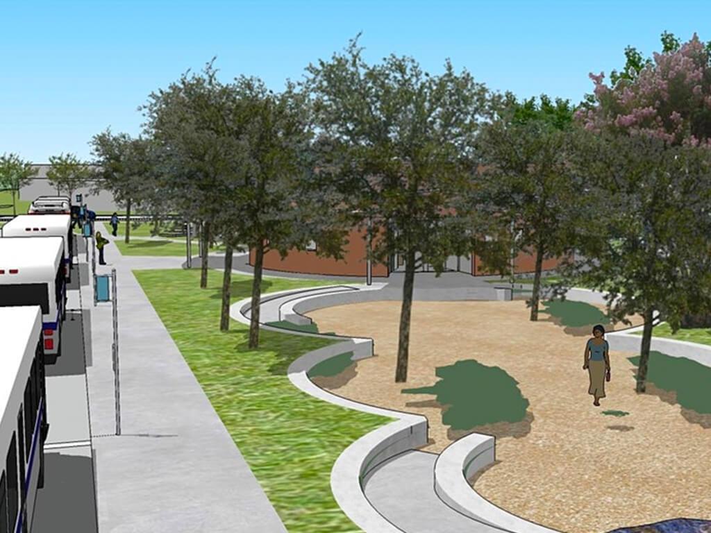 major-projects-eastside-bus-plaza