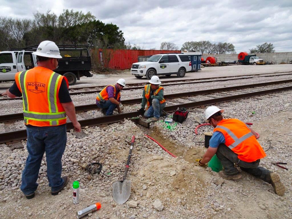 major-projects-metrorail-improvements