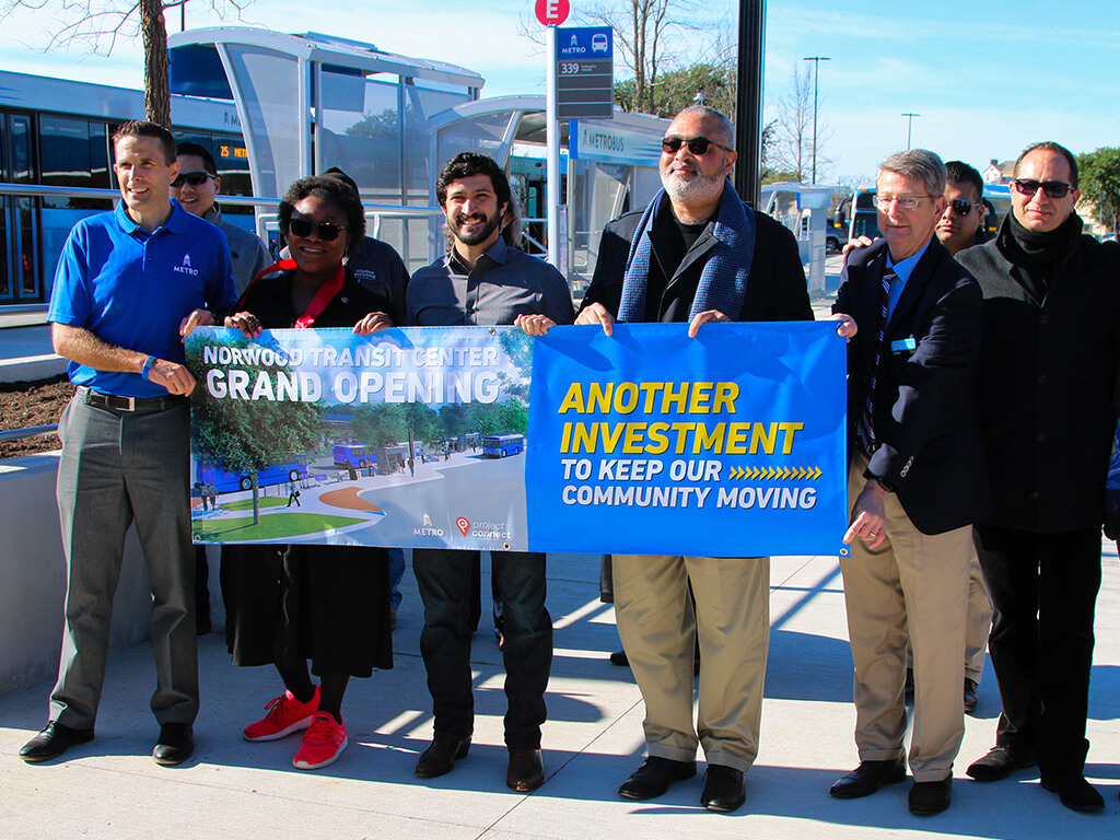 major-projects-Norwood-Transit-Center