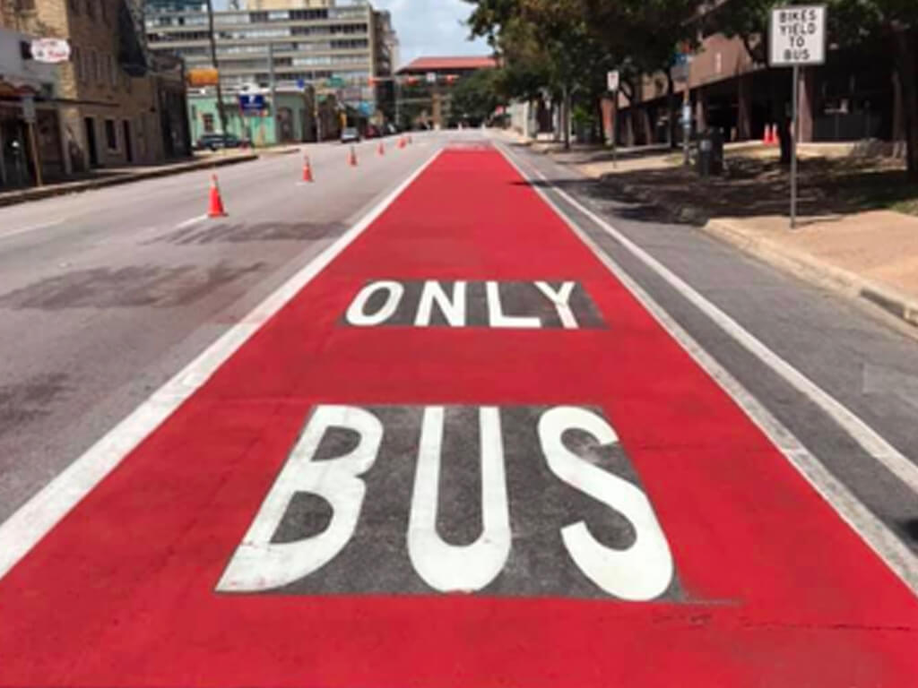 major-projects-red-paint-transit-lines