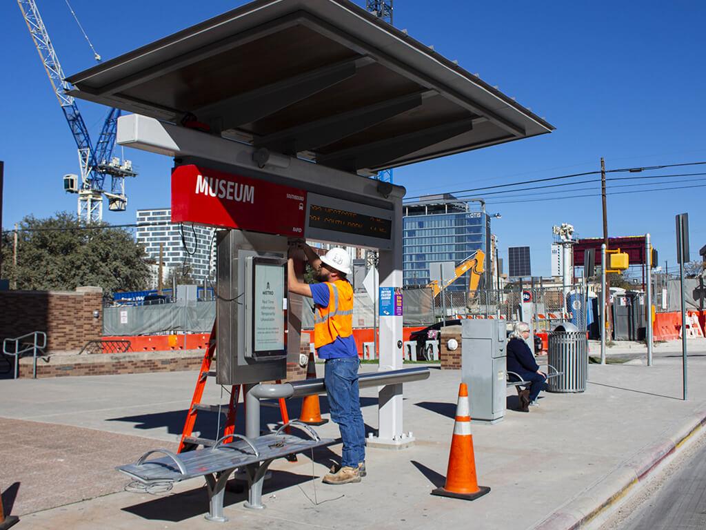 major-projects-Transit-Stop-Improvements