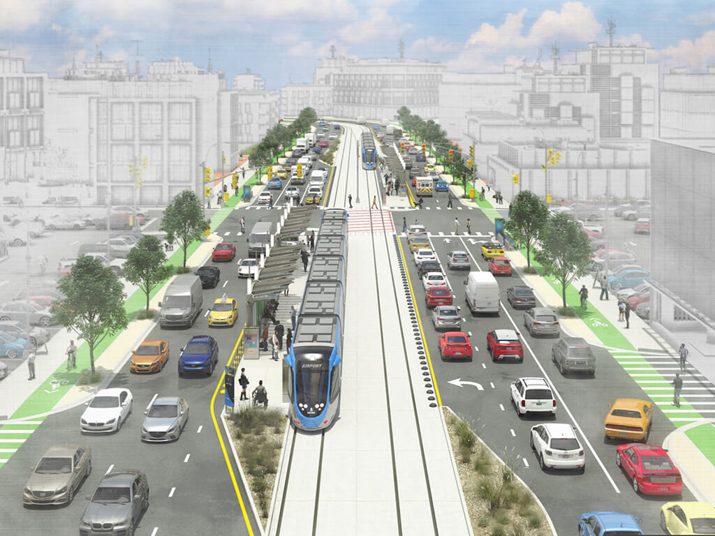 major-projects-Transitways-Light-Rail-Rendering