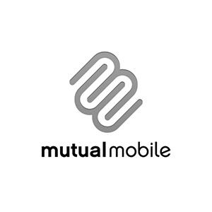 mutual mobile logo