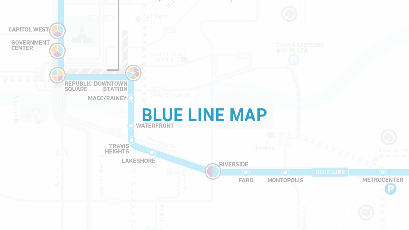 2_1_Transitways_Blue_Map_REF