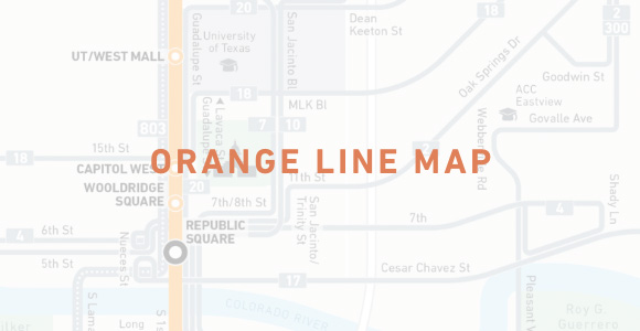 2_1_Transitways_Orange_Map_REF