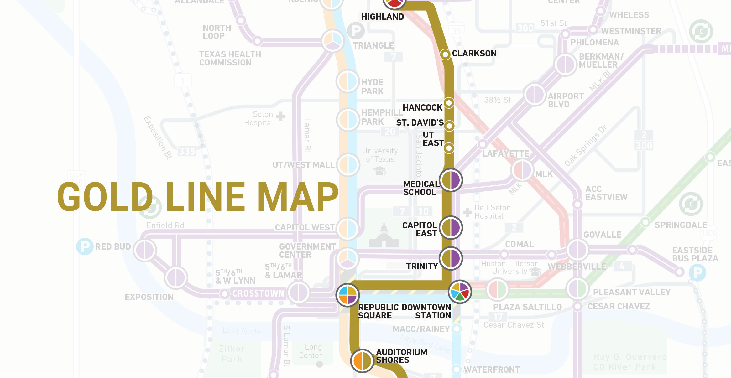Gold-Line-Map-Thumb