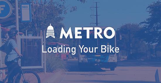 video-thumb-loading-your-bike