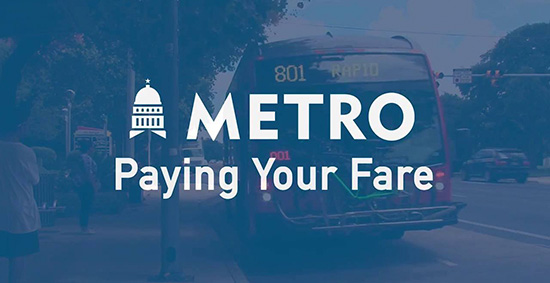 video-thumb-paying-your-fare