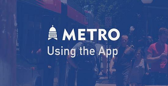 video-thumb-using-the-capmetro-app