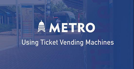 video-thumb-using-ticket-vending-machines