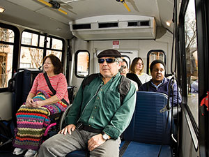 section5-several-passengers-riding-a-MetroAccess-bus