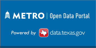 Open Data Portal Link Image
